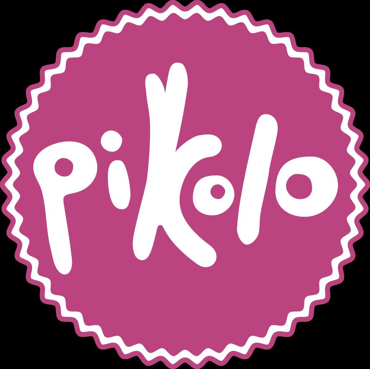Pikolo.lv