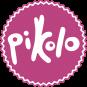 pikolo-logo-1200x1197